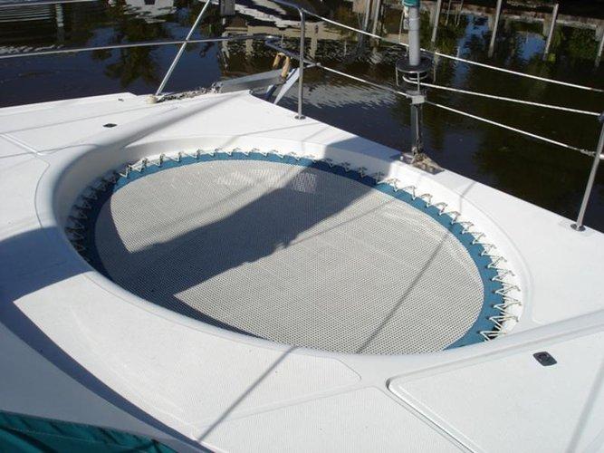 Boat for rent Renaissance 320 32.0 feet in Marina Cortez, CA