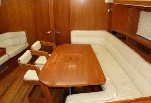 Other boat rental in Athens, Marina Alimos (Kalamaki),