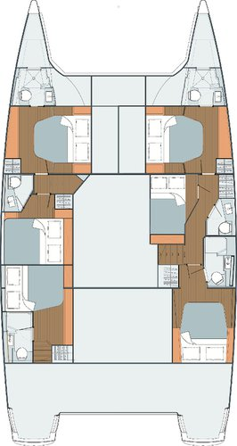 Fountaine Pajot
