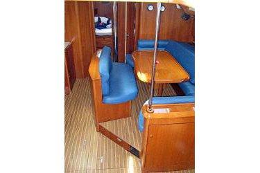 Sloop boat rental in Oxnard, CA