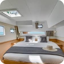 Catamaran boat rental in Palma, Illes Balears, Spain