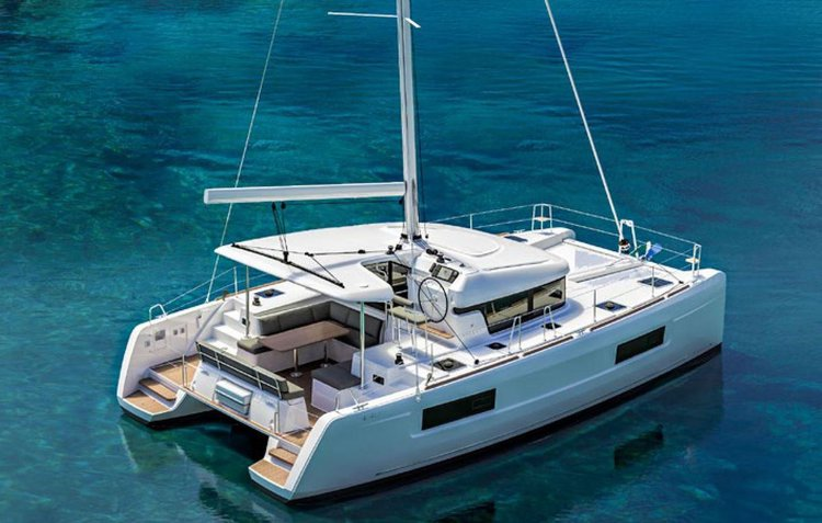 Image result for A Yacht Charter Holiday in Split