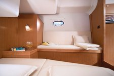 thumbnail-5 Bavaria Yachtbau 29.0 feet, boat for rent in Kvarner, HR