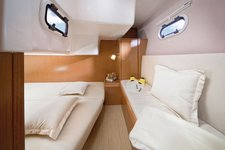 thumbnail-9 Bavaria Yachtbau 29.0 feet, boat for rent in Kvarner, HR