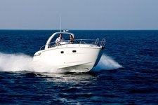 thumbnail-14 Bavaria Yachtbau 29.0 feet, boat for rent in Kvarner, HR
