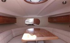 thumbnail-3 Bavaria Yachtbau 29.0 feet, boat for rent in Split region, HR