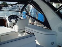 thumbnail-8 Bavaria Yachtbau 29.0 feet, boat for rent in Split region, HR