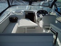 thumbnail-6 Bavaria Yachtbau 29.0 feet, boat for rent in Split region, HR