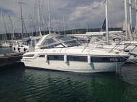 thumbnail-6 Bavaria Yachtbau 33.0 feet, boat for rent in Zadar region, HR