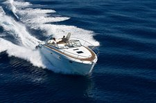 thumbnail-9 Bavaria Yachtbau 35.0 feet, boat for rent in Kvarner, HR