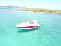 thumbnail-15 Bénéteau 39.0 feet, boat for rent in Saronic Gulf, GR