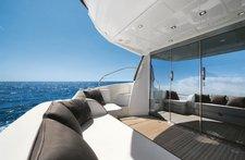 thumbnail-2 Bénéteau 49.0 feet, boat for rent in Šibenik region, HR