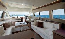 thumbnail-10 Bénéteau 49.0 feet, boat for rent in Šibenik region, HR