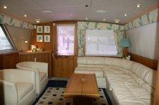 thumbnail-5 Bertram 43.0 feet, boat for rent in Nassau, BS