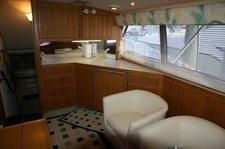 thumbnail-3 Bertram 43.0 feet, boat for rent in Nassau, BS