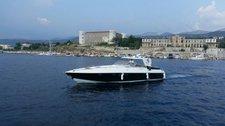 Fun in the sun is all you will experience in Šibenik region