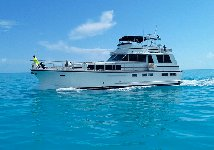 thumbnail-5 Chris Craft 65.0 feet, boat for rent in Nassau,