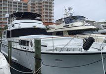 thumbnail-7 Chris Craft 65.0 feet, boat for rent in Nassau,