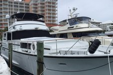 thumbnail-4 Chris Craft 65.0 feet, boat for rent in Nassau,