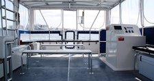 thumbnail-5 Corinthian 40.0 feet, boat for rent in Miami, FL