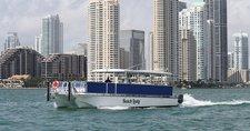 thumbnail-4 Corinthian 40.0 feet, boat for rent in Miami, FL