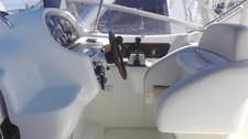 thumbnail-13 Cranchi 30.0 feet, boat for rent in Šibenik region, HR