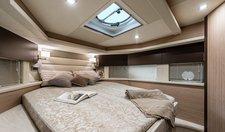 thumbnail-22 Cranchi 38.0 feet, boat for rent in Split region, HR