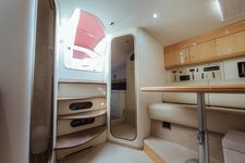 thumbnail-8 Cranchi 38.0 feet, boat for rent in Split region, HR