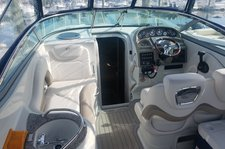thumbnail-7 Crownline 26.4 feet, boat for rent in Brooklyn, NY