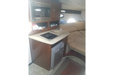 thumbnail-6 Crownline 26.4 feet, boat for rent in Brooklyn, NY
