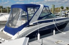 thumbnail-2 Crownline 26.4 feet, boat for rent in Brooklyn, NY