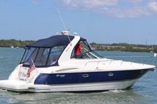 thumbnail-6 Cruiser Yacht 40.0 feet, boat for rent in Hallandale Beach,