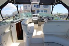 thumbnail-12 Cruiser Yacht 40.0 feet, boat for rent in Hallandale Beach,
