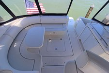 thumbnail-13 Cruiser Yacht 40.0 feet, boat for rent in Hallandale Beach,