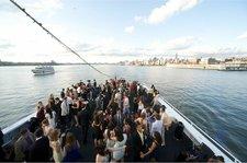 thumbnail-26 Custom 120.0 feet, boat for rent in New York, NY