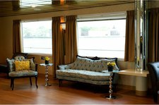 thumbnail-20 Custom 120.0 feet, boat for rent in New York, NY