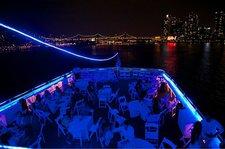 thumbnail-28 Custom 120.0 feet, boat for rent in New York,