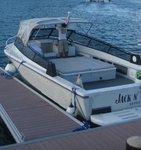 Have fun in Bermuda onboard most elegant boat in Bermuda