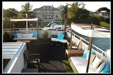 thumbnail-14 Custom 400.0 feet, boat for rent in Fort Lauderdale, FL