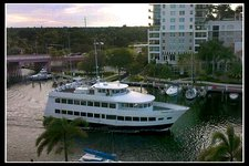 thumbnail-2 Custom 400.0 feet, boat for rent in Fort Lauderdale, FL