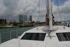 thumbnail-6 Custom 78.0 feet, boat for rent in Fort Lauderdale,, FL