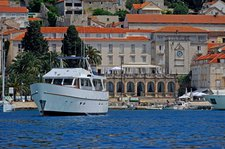 thumbnail-5 Custom Made 68.0 feet, boat for rent in Dubrovnik region, HR