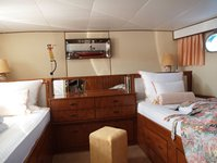 thumbnail-13 Custom Made 68.0 feet, boat for rent in Dubrovnik region, HR