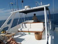 thumbnail-3 Custom Made 68.0 feet, boat for rent in Dubrovnik region, HR