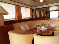 thumbnail-15 Custom Made 68.0 feet, boat for rent in Dubrovnik region, HR