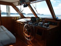 thumbnail-14 Custom Made 68.0 feet, boat for rent in Dubrovnik region, HR