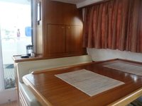 thumbnail-9 Galeon Boats 29.0 feet, boat for rent in Šibenik region, HR
