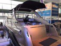 thumbnail-12 Grginić jahte 32.0 feet, boat for rent in Zadar region, HR