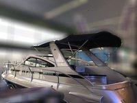 thumbnail-10 Grginić jahte 32.0 feet, boat for rent in Zadar region, HR