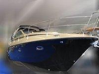 thumbnail-11 Grginić jahte 32.0 feet, boat for rent in Zadar region, HR
